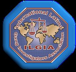 ILGIA Logo.png