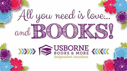 Usborne-Love-and-Books.jpg