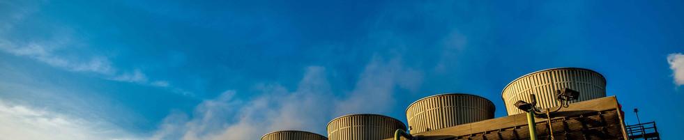Industry Scenics-4877.jpg