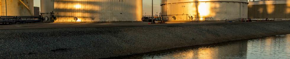 Industry Scenics-9671.jpg