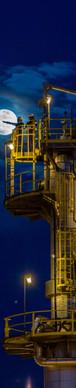 Industry Scenics-0523.jpg