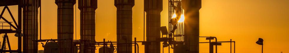Industry Scenics-2079.jpg