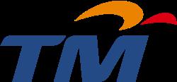 Telekom Malaysia.png