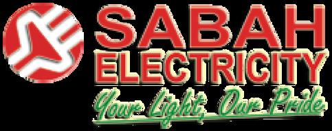 Sabah Electricity SB.png