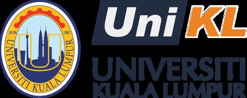 University Kuala Lumpur.png