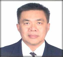 Dr. Haji Abd Razak Bin M. Jim