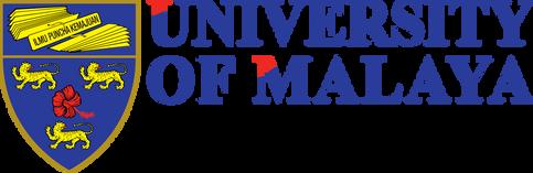 University Malaya.png