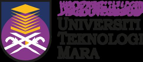 Universiti Teknologi MARA (UiTM).png