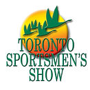 Toronto-Sportsmans-Show-Logo.jpg