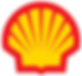 SHELL Logo Today.png