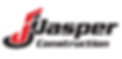 Jasper Construction Logo.png