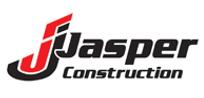Jasper Construction Logo.png