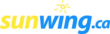 SUNWING AIRLINES Logo.jpg