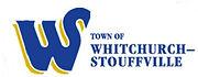 WS Logo Final.jpg