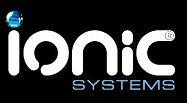 ionic logo.jpg