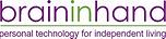 BiH logo.png