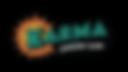 Karma Country Camp_Logo_CMYK.png