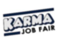 Karma Job Fair_Logo_edited.jpg