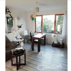 Introducing Elm Bank Studios.....jpg
