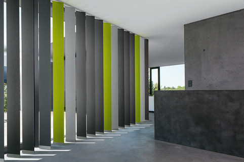 MHZ-Vertikal-Jalousien_06.jpg