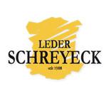 Schreyeck.jpg