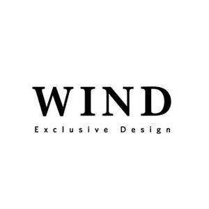 Wind_Logo_Stoffe.jpg