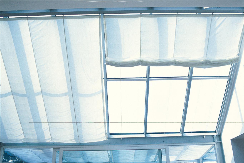Sonnenschutz-raumausstattung_04.jpg