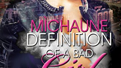 Definition of a Bad Girl by MiChaune
