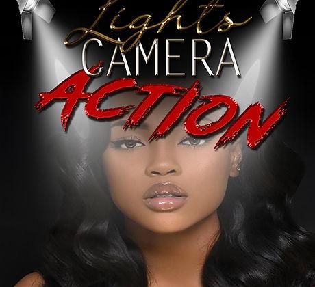 Lights Camera Action 2020 (1).jpg