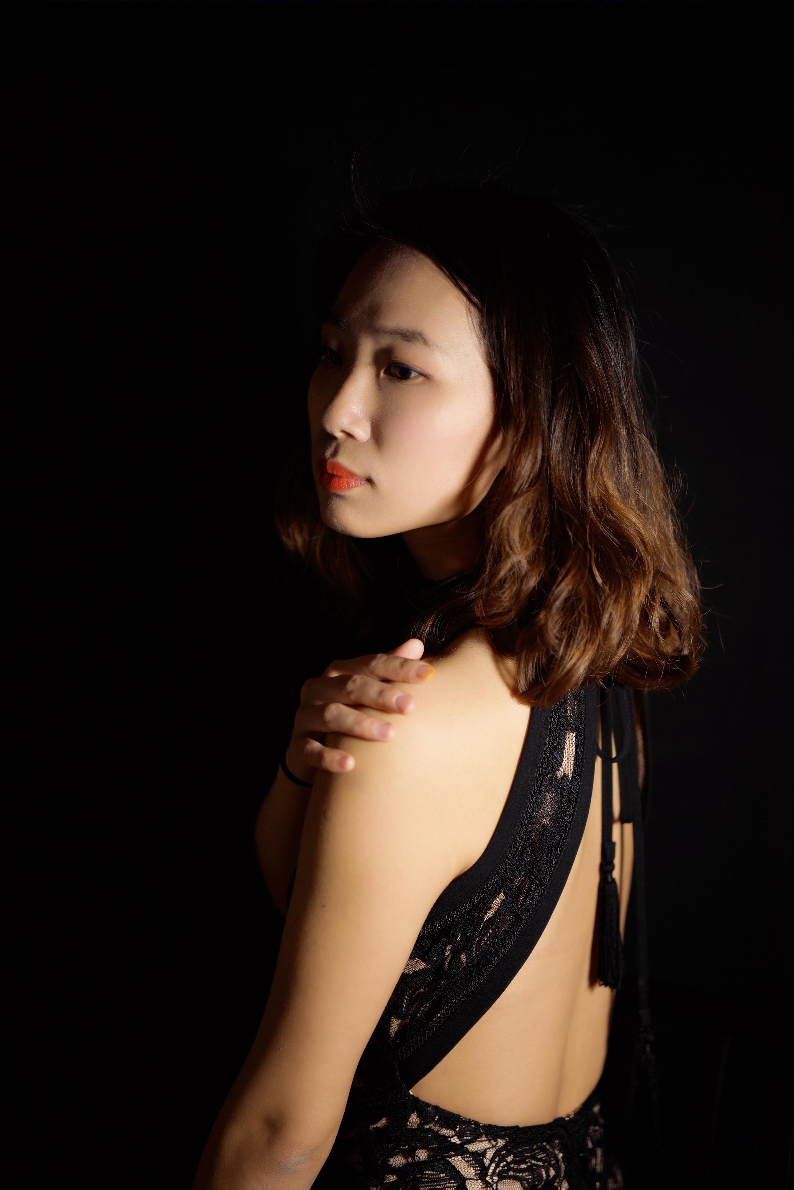 Le Zhan, Pianist