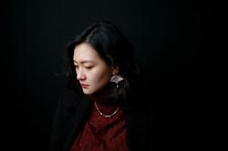 Wenrui Qu, Pianist