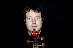 Zoltan Csikos, Cellist