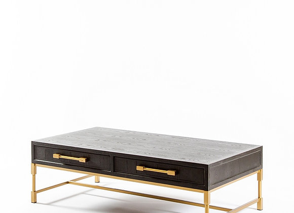 Misa Coffee Table