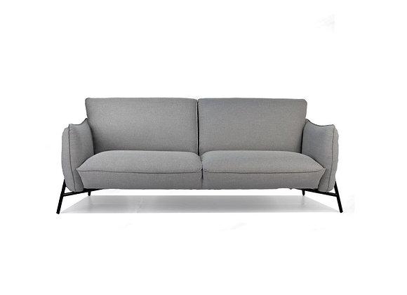 Ben 3 Seater Sofa
