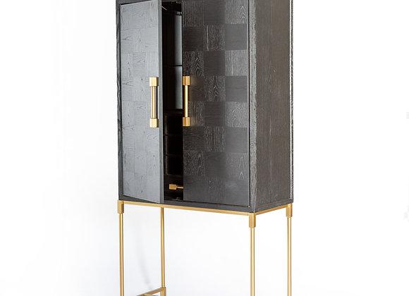 Misa Wine Cabinet