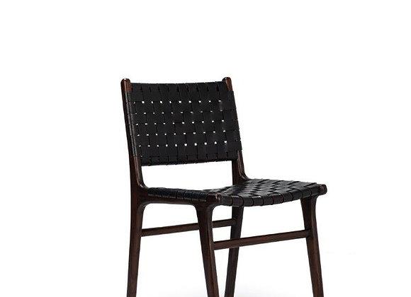 Katjia Dining Chair (set of 6)
