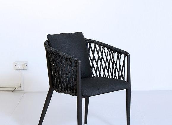 Karamba Dining Chair