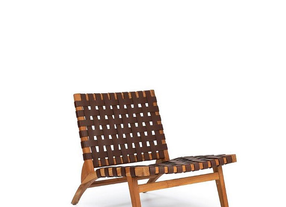 Walker Club Chair (set of 2)