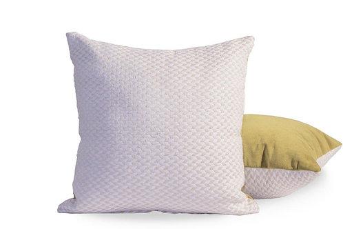 Bangkok Double Sided Cushion (set of 2)