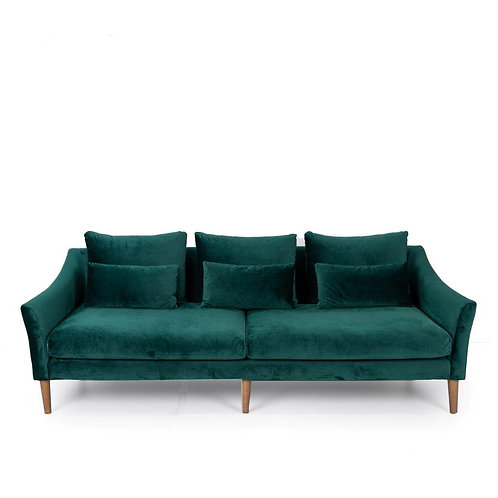 Skene Sofa