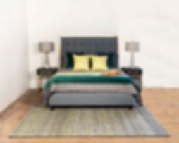 bedroom retail furniture wtp inspiration