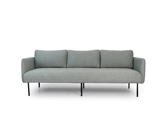 Dag Sofa