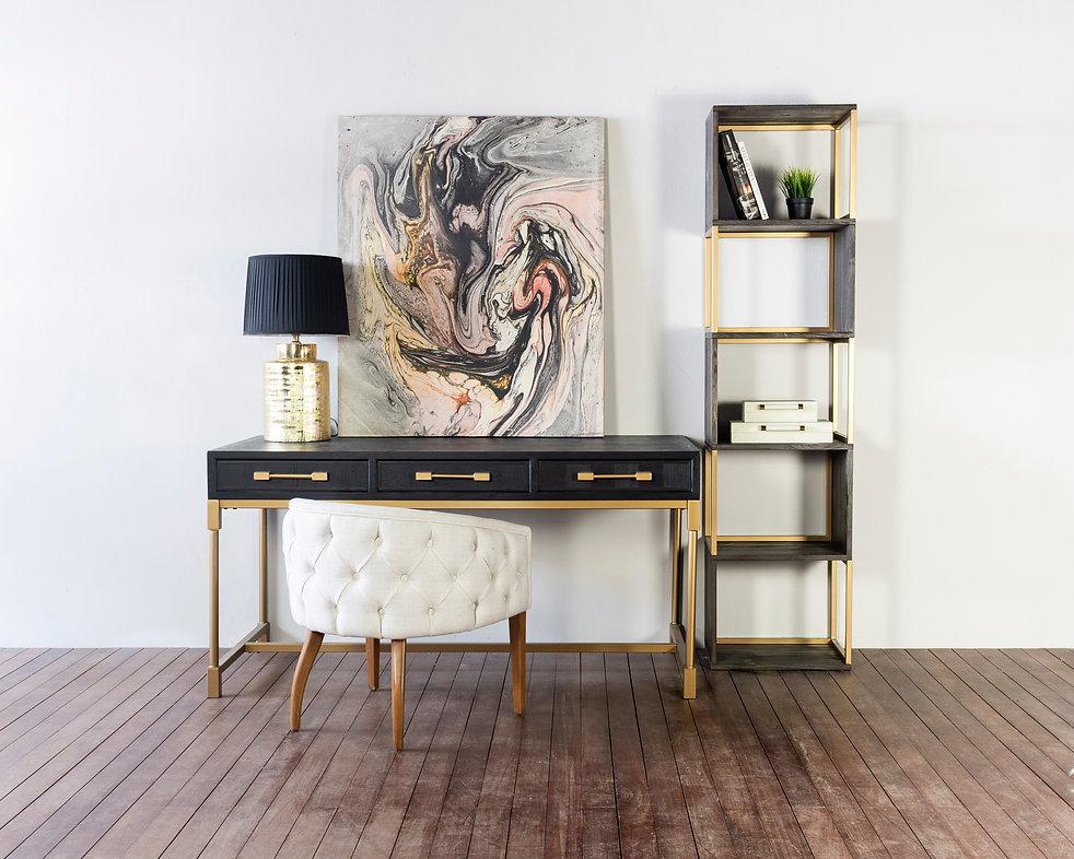 singapore furniture online