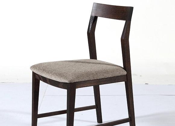 Simba Dining Chair (set of 6)