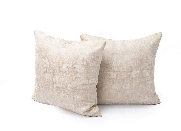 Cushion Texture (set of 2)