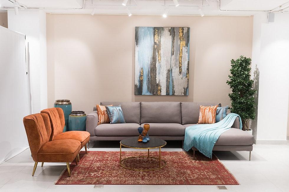 Furniture Singapore online