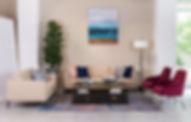 living room furniture WTP inspirations.j