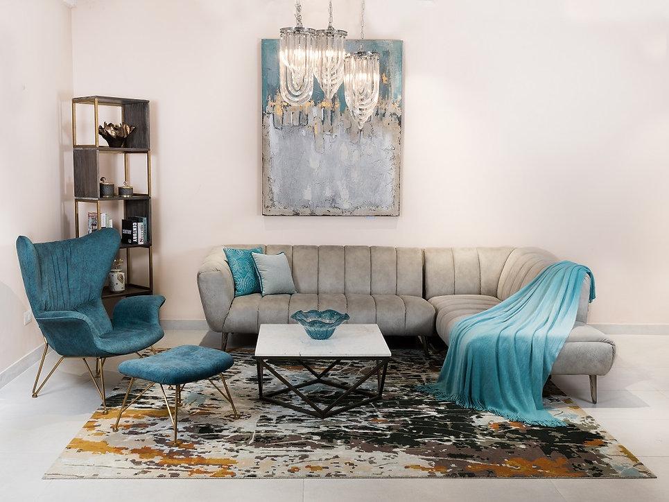 rental furniture singapore