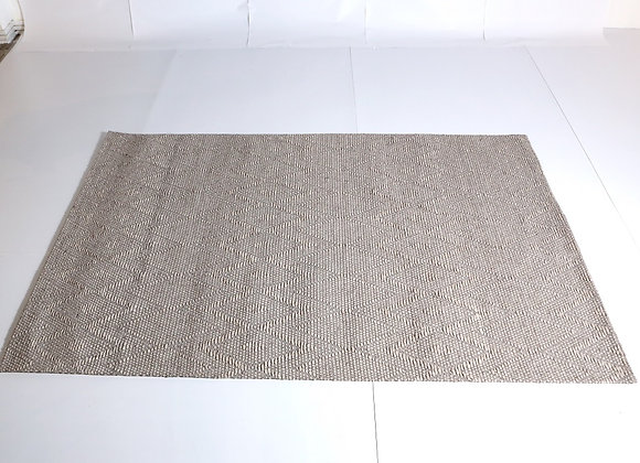 Harbo Area Rug