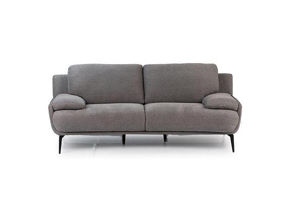 Ranger Sofa 3 Seater